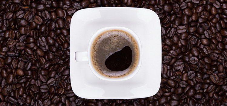 מילון קפה